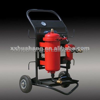 Wholesales fuel oil purifier top selling products in alibaba