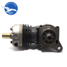 Car air conditioning parts dorin compressor