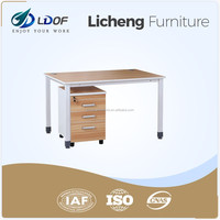 computer table images office supply wholesale distributors