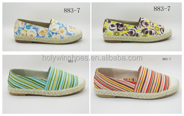 Hottest Latest Design promotional morocco shoes