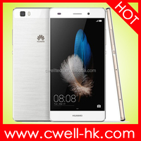 New arrival high quality Octa Core 2GB RAM/16GB ROM 5.0 inch U4G LTE ltra Slim Huawei dual sim mobile phone