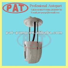77020-02270 small plunger pump for toyota matrix