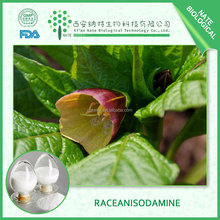 Health care product of Racanisodamine powder 5908-99-6