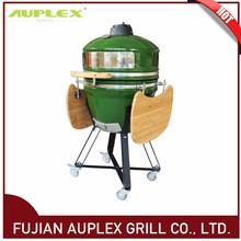 Balcony Steel Grill Designs Commercial Bakery Oven Pizza Oven