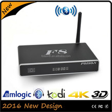 Full HD 1080P Adult Video 4.2 Russian Android Set Top TV Box