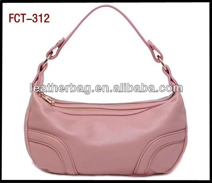 Hobo Brand Bags Sale, Hobo Brand Bags Sale Suppliers and ...