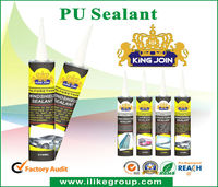 KingJoin polymer sealant