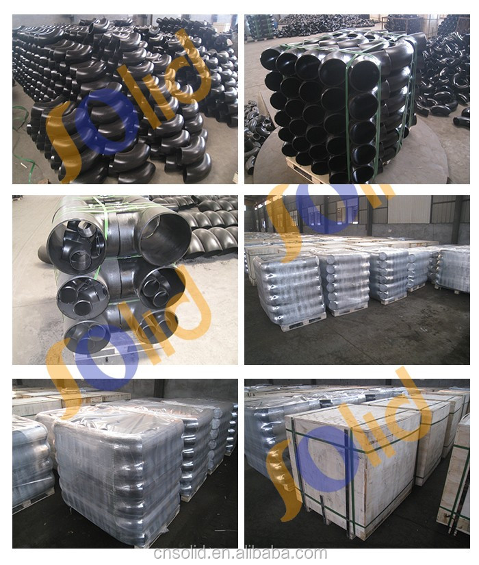 3A 316L Seamless Sanitary Pipe Fitting High Quality Straight Cross
