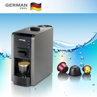 German Pool OEM Durable Material 800ml