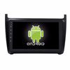 Octa core! Android 7.1 car dvd for POLO with 9 inch Capacitive Screen/ GPS/Mirror Link/DVR/TPMS/OBD2/WIFI/4G