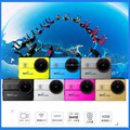 Q5 Full HD 1080P Wifi Waterproof HD Sports Action Video Camera