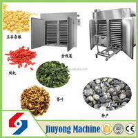2016 wholesell price commercial fruit drying oven