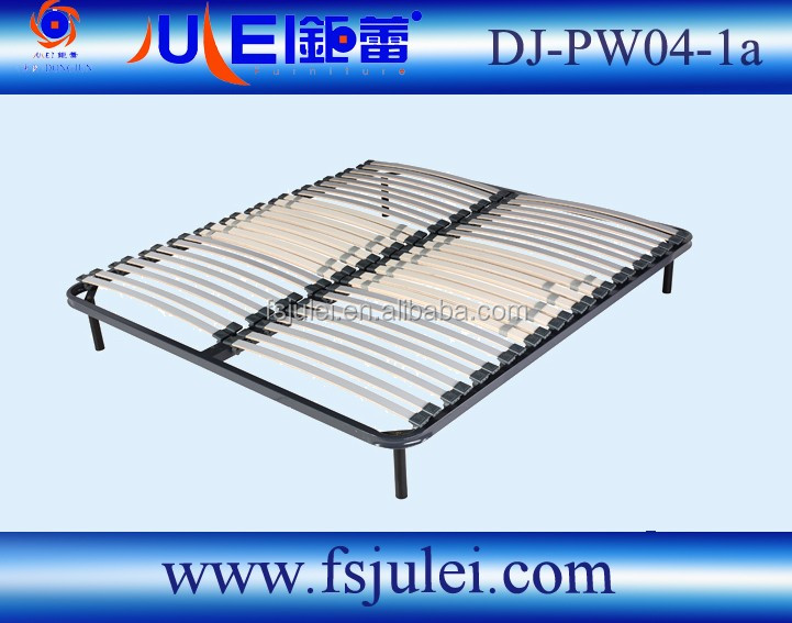 double decker metal bed frames manufacturers iron bed furniture DJ-PW04-2