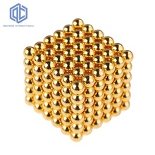 In Stock hot sell Magnetic Molecular Building Toys Educational Toys Science Kits Adult IQ <strong>Games</strong>