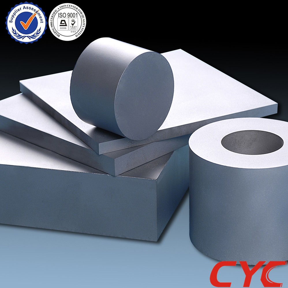 Various kinds of high quality conventional carbide tungsten tube