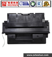 excellent factory directly sale C4127A laser printer toner for HP LaserJet 4000T/4000TN/4050/4050N/4050DN/4050T/4050TN/4050SE