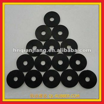 EPDM Washers for M6 Screw