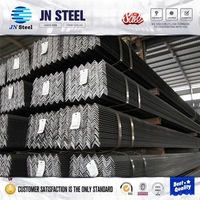 din 1028 angle steel / section steel angle / perforated steel angle iron angle price