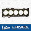 /product-detail/cylinder-head-gasket-for-volvo-850-c70-s70-v70-s80-60028102912.html