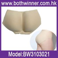Girls winter underpants ,h0tp7 panties hot silicone underpants for sale
