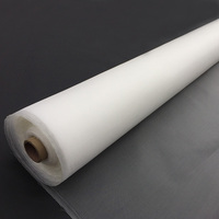 Custom Cheap Price Top Quality 100 Micron Nylon Filter Mesh