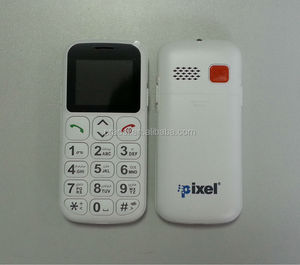 bluetooth dual sim no camera mobile phone dual sim cell phone