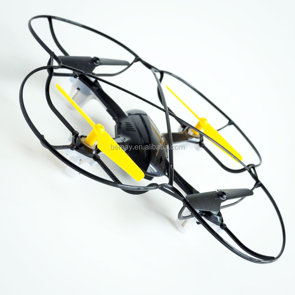 Especially New Design 2.4 GHz 6 Axis Gyro Motion Control Drone Accept OEM/ODM Order Hand-guesture Control Quadcopter