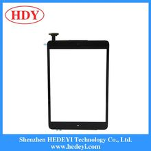 for ipad mini 2 screen lcd,touch screen for ipad air 2 a1566