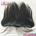 Full head natural hairline 360 lace frontal, hair closure