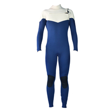 2017 New Design neoprene diving/surfing wetsuit/wet suit/suit for men