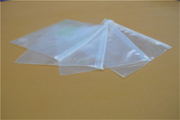 quilt bag plastic packaging bags