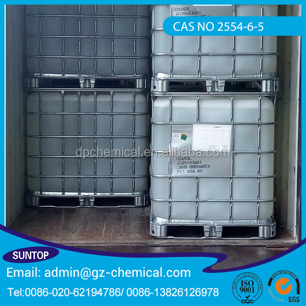 Manufacturer supply wholesale research chemicals,C12H24O4Si4