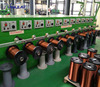 /product-detail/daily-600-700-kw-h-vertical-type-copper-aluminum-wire-enameling-cable-coating-machine-electric-cable-making-machine-60752189302.html