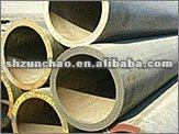welded steel pipe Q195-Q235