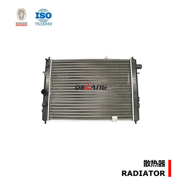 Car Radiator for OPEL ASCONA C (DL-A055 )