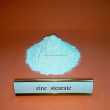 China Leading Manufacturer Zinc Stearate for PVC window profiles