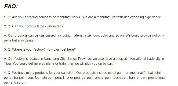 China Top Stationery Factory Three Colors Plastic Pen Fast Writing Ball Pen