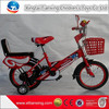 Wholesale best price fashion factory high quality children/child/baby balance bike/bicycle design mini kid pocket bike