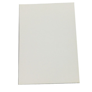 Factory wholesale a4 glossy & matte photo paper