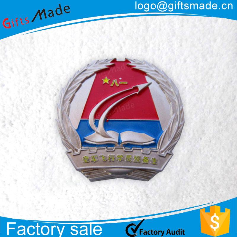 Wholesale Stone Island Badges
