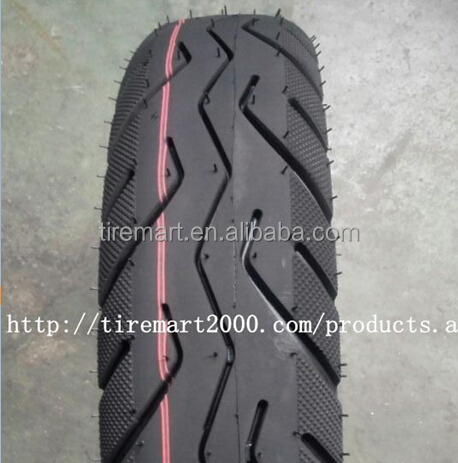 CHINESE HOT SALE MOTORCYCLE TYRE 140/70-17 WITH BIS
