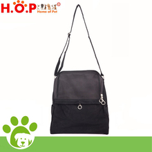 Wholesale Comfortable Cat Carrier for Airlines Cat Carrier Large Cover