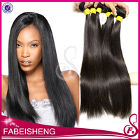 Best Selling Wholesale Top Quality Most Popular 100% Virgin Brazilian Human 100% Unprocessed Hair