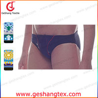 2014 new design mens shorts swimwear