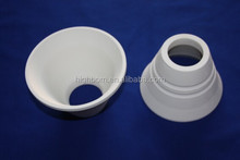 Mullite/Ceramic Pour Cup/Sprue Cup/For Foundry Industry