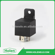 Hot selling machine toyota 12v relay