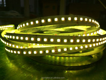 China Good Price rgb side view led strip smd 3535 led strip With CE RoHS