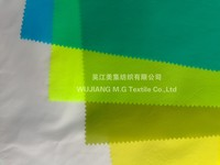400T nylon stripe fabric for jacket