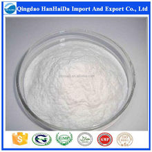 Top quality Sodium Methylate 124-41-4 with reasonable price and fast delivery on hot selling !!