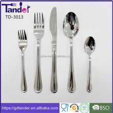 Online wholesale to german turkish mexican flatware dinnerware